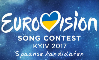 Dit Zijn De Mogelijke Spaanse Kandidaten Voor Het Eurovisiesongfestival 2017