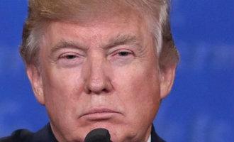 Kritiek Uit Spanje Op Donald Trump