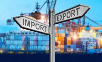 Record Stijging Van De Spaanse Export Gedurende 2016