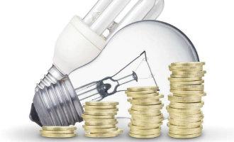 Elektriciteit is sinds vorig jaar januari 26 procent duurder geworden in Spanje