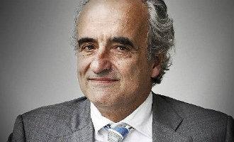 Spaanse politie arresteert de Nederlandse zakenman en advocaat Peter Wakkie in Madrid