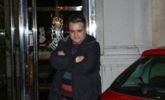 Ambtenaar In Valencia Verdient Meer Dan 10 Jaar Een Salaris Als Chef Zonder Iets Te Doen