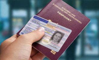 Bezoeken Consulair Team Ambassade Madrid Aan De Regio's Voor Paspoortaanvragen In 2017