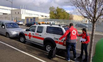 17-jarige Jongen Aangehouden In Alicante Voor Het Neersteken Van Klasgenoten