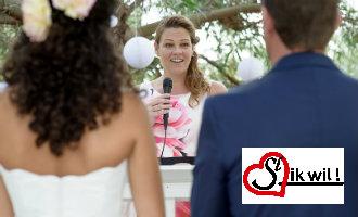 Ga je binnenkort trouwen? Waarom dan niet in Spanje met een Nederlandstalige ceremoniemeester!