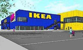 Eindelijk Is De Datum Bekend, IKEA Opent De Nieuwe Winkel In Tarragona In Augustus 2018