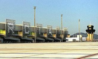 Opening vliegveld Corvera in Murcia minimaal een jaar uitgesteld met een onzekere toekomst