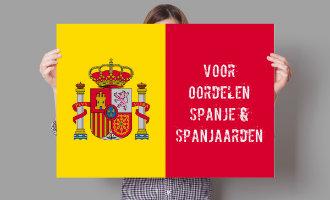 12 Vooroordelen Over Spanje Die Niet Altijd Waar Blijken Te Zijn