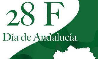 Heel Andalusië Viert Día De Andalucía Op 28 Februari