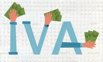 Brussel Wil Dat Spanje Slechts één IVA (btw) Percentage Gaat Hanteren