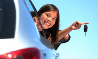 Spanje Is Een Van De Goedkoopste Landen Binnen Europa Om Een Auto Te Huren