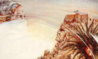 Het Eeuwenoude Liefdesverhaal En Het Ontstaan Van De Naam Alicante