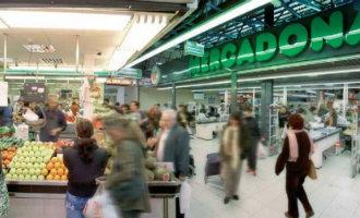 Kan Mercadona Nog Wel Verder Groeien In Spanje?