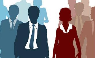 Vrouwen Verdienen In Spanje Gemiddeld 6.000 Euro Minder Dan Mannen