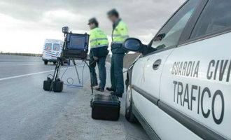 10 Maatregelen Waarmee Spanje Het Aantal Verkeersdoden En Ongevallen Wil Terugdringen In 2017
