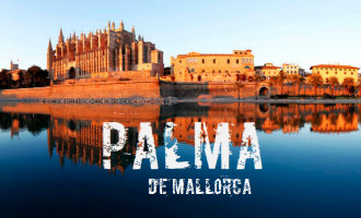 Palma De Mallorca Heet Nu Officieel Palma