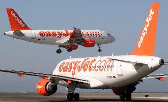 Easyjet Gaat Alicante Met Amsterdam Verbinden Met Nieuwe Vluchten
