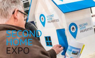 Tips En Aandachtspunten Voor Het Kopen Van Een Woning In Spanje En De Second Home Beurs In Gent