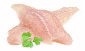 Carrefour Supermarkten Gaan Geen Pangasius (vis) Meer Verkopen In Spanje