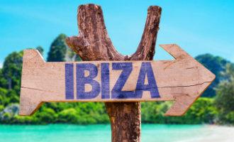 Wat Maakt Ibiza Toch Zo Populair Als Vakantiebestemming?