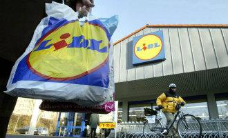 Lidl Heeft Grootste Supermarkt Van De Valencia Regio Geopend In Gandía
