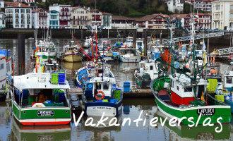 Noordwest Spanje is een reisje waard (reisverslag)