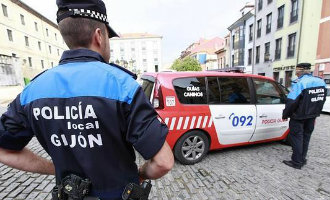 Moeder leeft gedurende dagen met het dode lichaam van haar 50-jarige zoon in Asturië