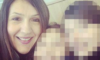 Spaanse vrouw overleden bij terroristische aanslag Londen