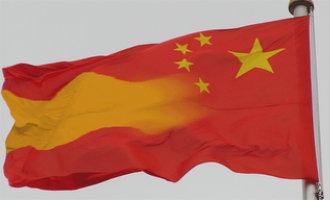 Chinezen Hebben 1,7 Miljard Euro Geïnvesteerd In Spanje In 2016
