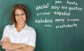 9 Artikelen Over De Spaanse Taal, Woorden, Uitdrukkingen En Versprekingen