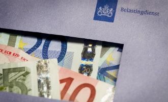 Spaanse en Nederlandse belastingdiensten gaan meer gegevens uitwisselen