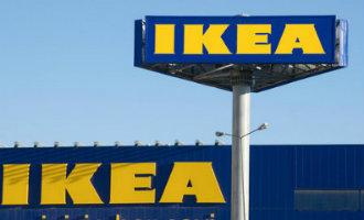 Ikea Wil Ondanks De Bureaucratische En Politieke Problemen Nog Steeds Een Winkel Openen In Alicante