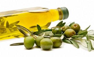 Hoge prijzen voor olijfolie zorgen voor betere omzet zonnebloemolie in Spanje