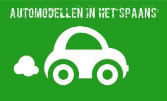 5 automodellen die hun naam moesten veranderen vanwege verkeerde betekenissen in het Spaans
