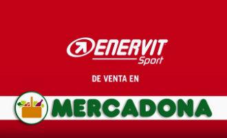 Mercadona voor het eerst sinds 20 jaar te zien in een tv commercial in Spanje