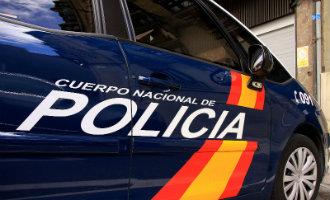 Politie Arresteert 23-jarige Uit Nederland Gevluchte Vrouw In Málaga