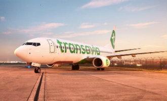 Transavia Gaat Komende Winter Meer Vliegen Van En Naar Spanje