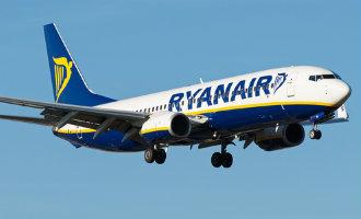 Het Succes Van Ryanair Bij Het Vliegveld Van Barcelona Kost Girona En Reus Passagiers