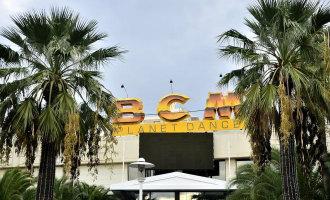 Gemeente sluit bekendste discotheek van badplaats Magaluf op Mallorca