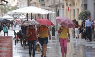Drie Dagen Kou Op Komst In Spanje Met Kans Op Sneeuw