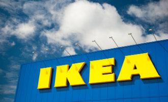 Gaat IKEA dan eindelijk in juni met de bouw beginnen in Tarragona?