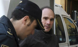 23 jaar celstraf voor Spaanse boer die Amerikaanse Santiago de Compostela wandelaarster doodde
