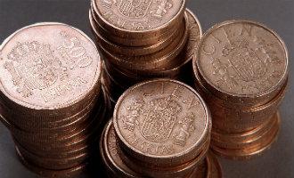 Oude Spaanse Peseta's Kunnen Duizenden Euro's Waard Zijn … Of Niet