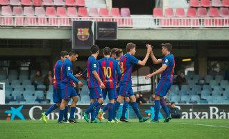 Nieuw matchfixing schandaal in het Spaans voetbal na een 12-0 nederlaag