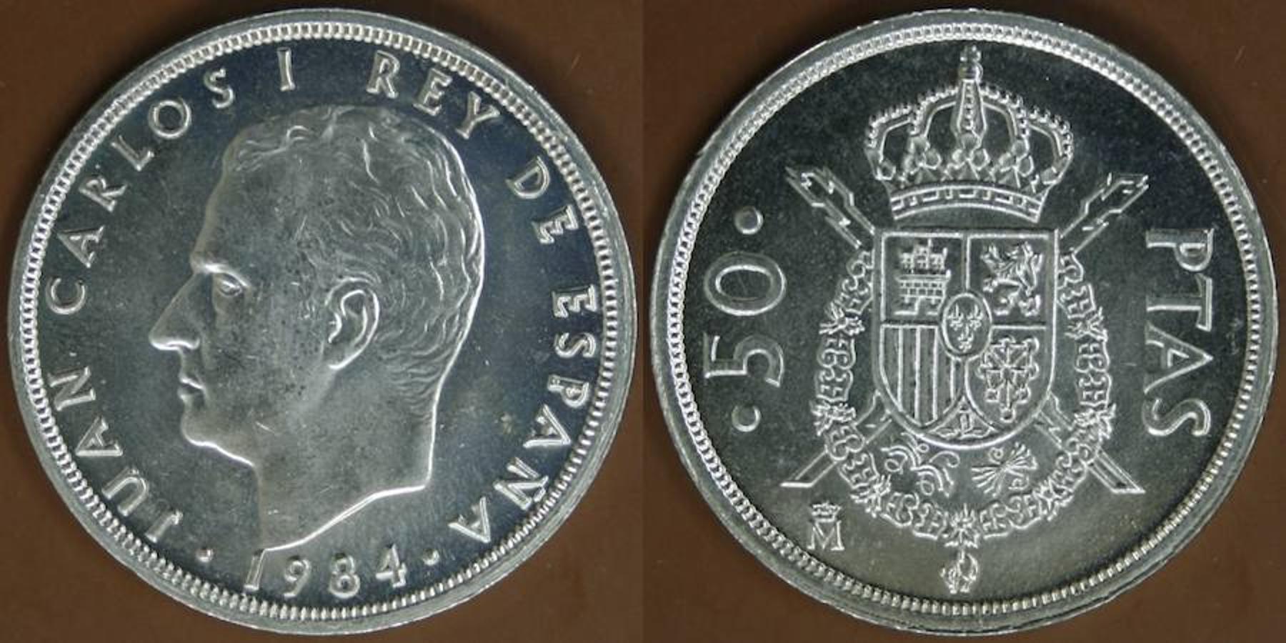 oude spaanse peseta s kunnen duizenden euro s waard zijn. Black Bedroom Furniture Sets. Home Design Ideas