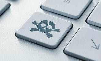 Er wordt minder illegaal gedownload in Spanje