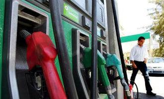 Prijzen voor een liter diesel op veel plaatsen in Spanje onder de 1 euro gezakt