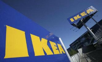 Recordomzet voor Ikea in Spanje gedurende 2016