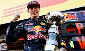 Gaat de Grand Prix van Spanje in Barcelona dit jaar opnieuw succesvol zijn voor Max Verstappen