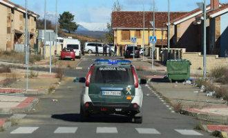 Steeds meer krakers zoeken in Spanje naar vakantiewoningen om te bezetten